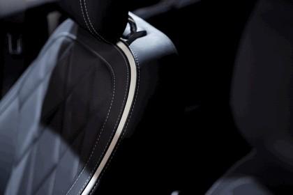 2013 Ford Mondeo Vignale concept 46