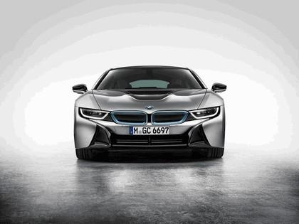 2014 BMW i8 4
