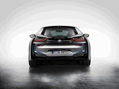 2014 BMW i8 6