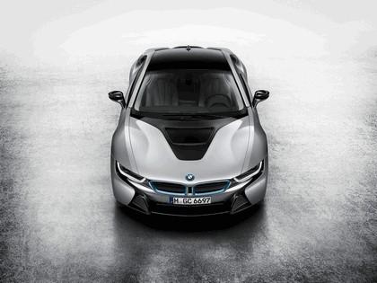 2014 BMW i8 7