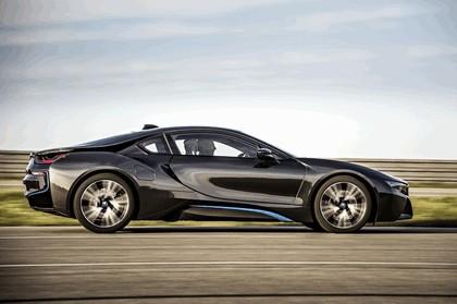 2014 BMW i8 31