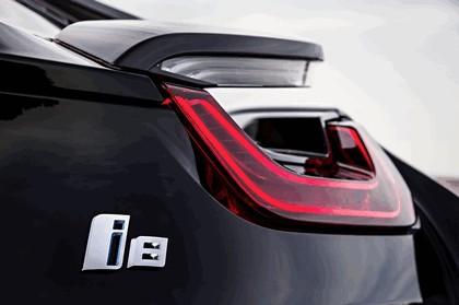 2014 BMW i8 33
