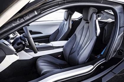 2014 BMW i8 34