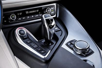 2014 BMW i8 37