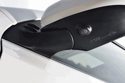 2014 Toyota Land Cruiser 52