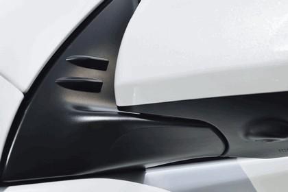 2014 Toyota Land Cruiser 53