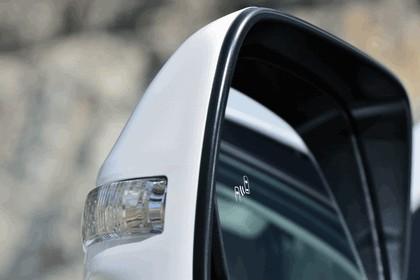 2014 Toyota Land Cruiser 54