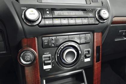 2014 Toyota Land Cruiser 73