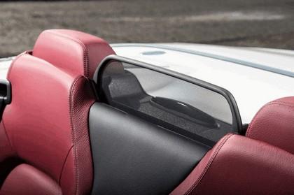 2013 Mercedes-Benz E350 cabriolet - UK version 30
