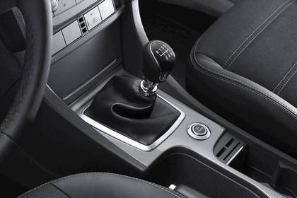 2007 Ford Focus 11