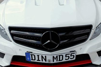 2013 Mercedes-Benz E500 coupé ( C207 ) by M&D Exclusive Cardesign 11
