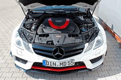 2013 Mercedes-Benz E500 coupé ( C207 ) by M&D Exclusive Cardesign 12