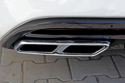2013 Mercedes-Benz E500 coupé ( C207 ) by M&D Exclusive Cardesign 13