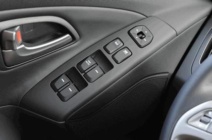 2014 Hyundai Tucson 17