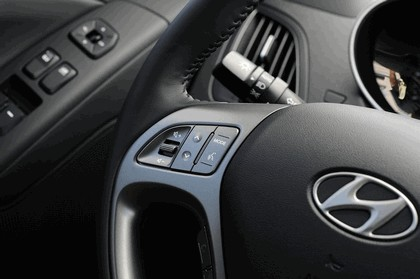 2014 Hyundai Tucson 22