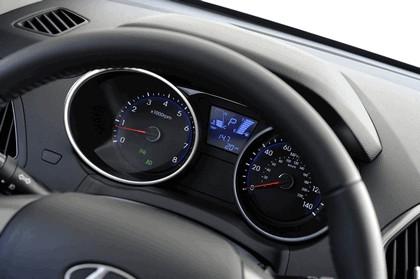 2014 Hyundai Tucson 24