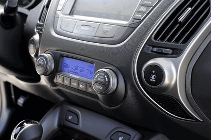 2014 Hyundai Tucson 25