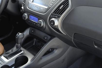 2014 Hyundai Tucson 26