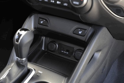 2014 Hyundai Tucson 29
