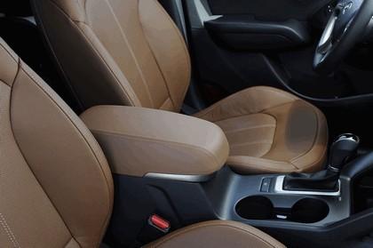 2014 Hyundai Tucson 32