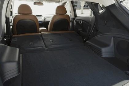 2014 Hyundai Tucson 34