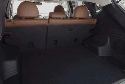 2014 Hyundai Tucson 36