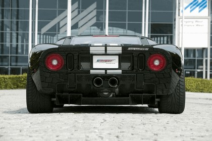2007 Ford GT by GeigerCars 4