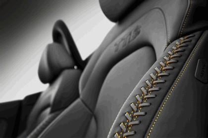 2013 Audi TTS cabriolet Limited Edition - UK version 5