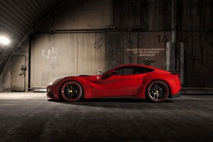 2013 Novitec N-Largo ( based on Ferrari F12berlinetta ) 2