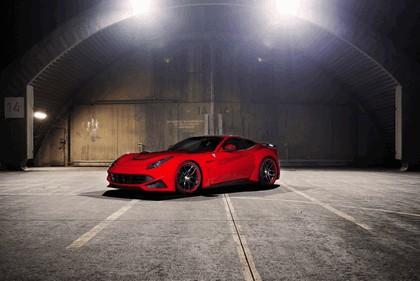 2013 Novitec N-Largo ( based on Ferrari F12berlinetta ) 4
