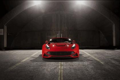 2013 Novitec N-Largo ( based on Ferrari F12berlinetta ) 7
