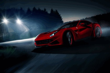 2013 Novitec N-Largo ( based on Ferrari F12berlinetta ) 8