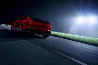 2013 Novitec N-Largo ( based on Ferrari F12berlinetta ) 9