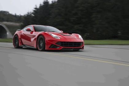 2013 Novitec N-Largo ( based on Ferrari F12berlinetta ) 10