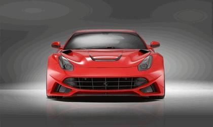 2013 Novitec N-Largo ( based on Ferrari F12berlinetta ) 13
