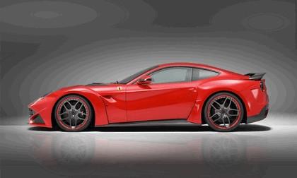 2013 Novitec N-Largo ( based on Ferrari F12berlinetta ) 14