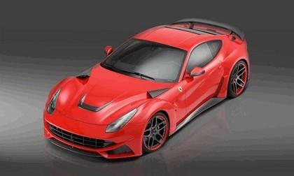 2013 Novitec N-Largo ( based on Ferrari F12berlinetta ) 16