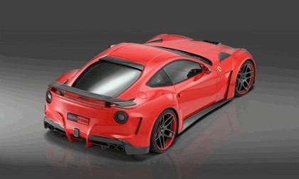 2013 Novitec N-Largo ( based on Ferrari F12berlinetta ) 17