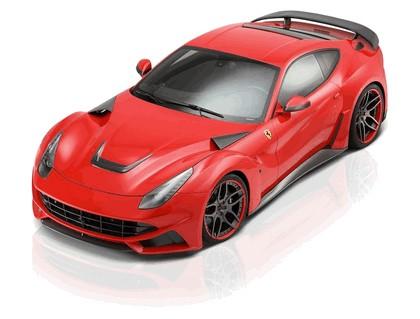 2013 Novitec N-Largo ( based on Ferrari F12berlinetta ) 20