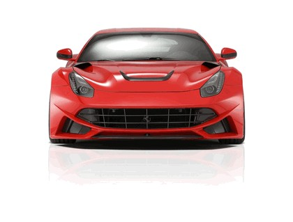 2013 Novitec N-Largo ( based on Ferrari F12berlinetta ) 22