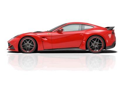 2013 Novitec N-Largo ( based on Ferrari F12berlinetta ) 23