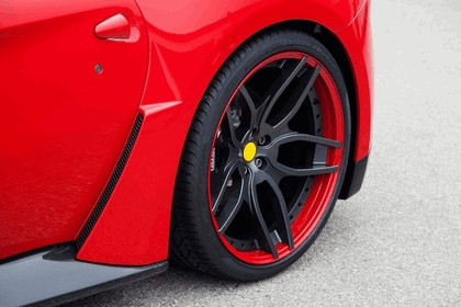 2013 Novitec N-Largo ( based on Ferrari F12berlinetta ) 28