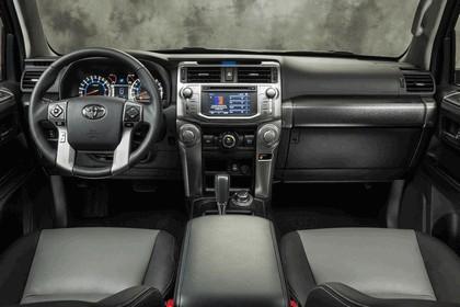 2014 Toyota 4Runner SR5 13