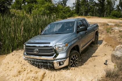 2014 Toyota Tundra SR5 11