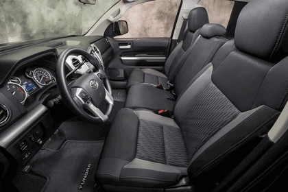 2014 Toyota Tundra SR5 15