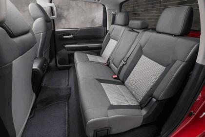 2014 Toyota Tundra SR5 17