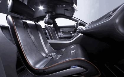 2007 Ford Interceptor concept 11
