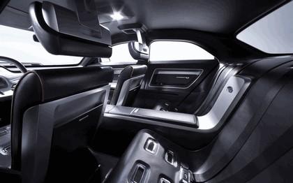 2007 Ford Interceptor concept 12