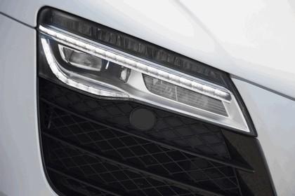 2014 Audi R8 V8 9
