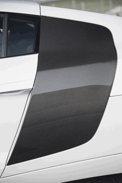2014 Audi R8 V8 11